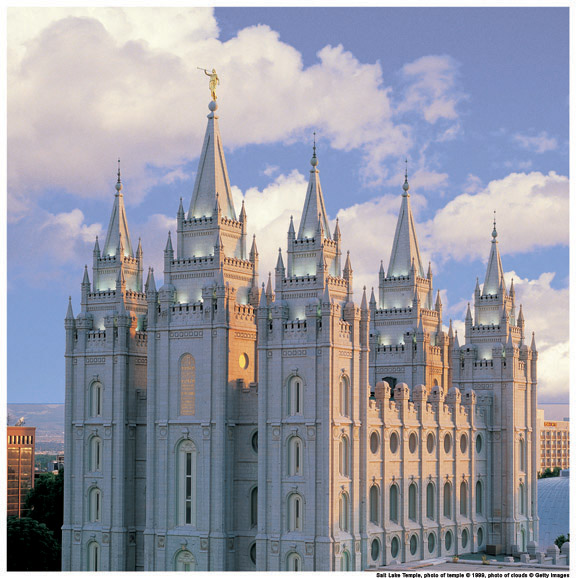 Salt Lake LDS Temple Clip Art http://www.lds.org/library/display/0,4945,8555-1-4779-14,00.html