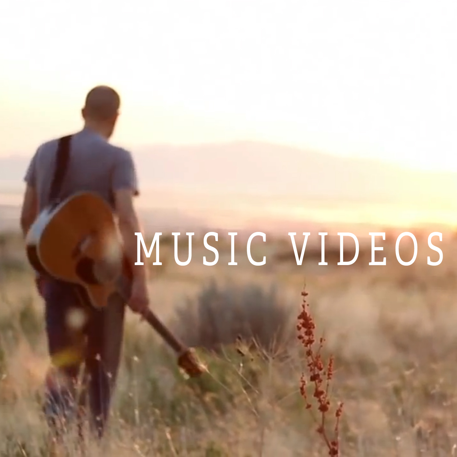Did You Think To Pray? Mormon Channel Music Videos | HD | ENGLISH